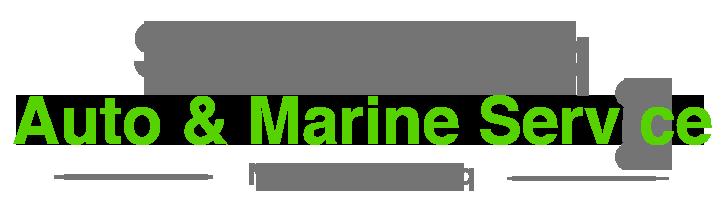 Sermersooq Auto & Marine Service A/S